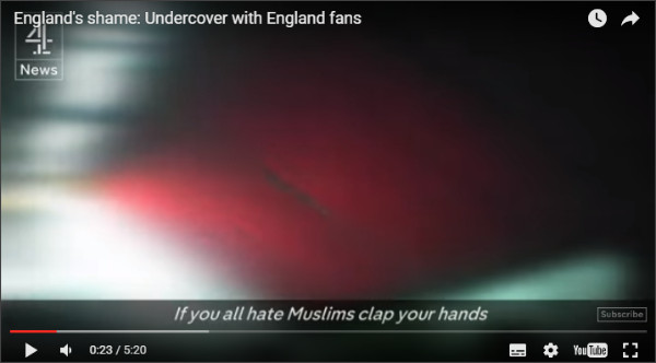 https://sports.vice.com/en_us/highlight/undercover-film-shows-england-fans-chanting-racist-abuse-at-euro-2016/?utm_source=vicenewsfb