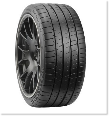 http://www.michelinman.ca/images/tire-selector/tires/pilot-super-sport.jpg