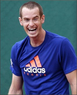 http://www.thesun.co.uk/sol/homepage/sport/tennis/4258724/Andy-Murray-wants-players-to-get-bigger-share-of-Wimbledon-money.html