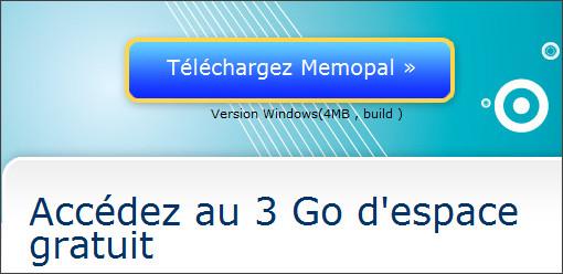 http://memopal.com/fr/telechargez-memopal.htm