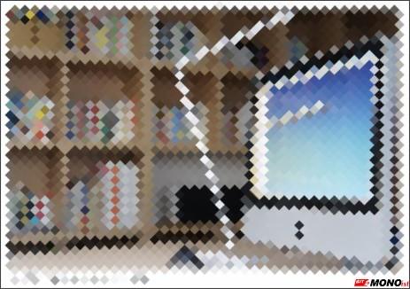 http://monoist.atmarkit.co.jp/mn/articles/1203/14/news007.html