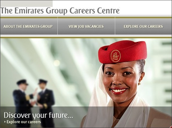 http://www.emiratesgroupcareers.com/english/