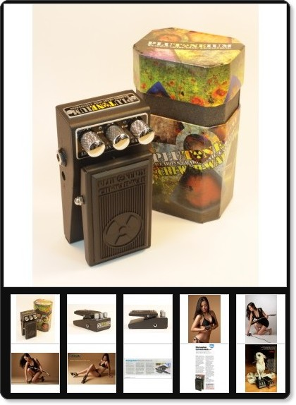 http://plutoneium.com/index.php/product/chi-wah-wah-guitar.html