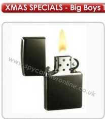 http://www.spycatcheronline.co.uk/zippo-lighter-cameradvr-p-829.html