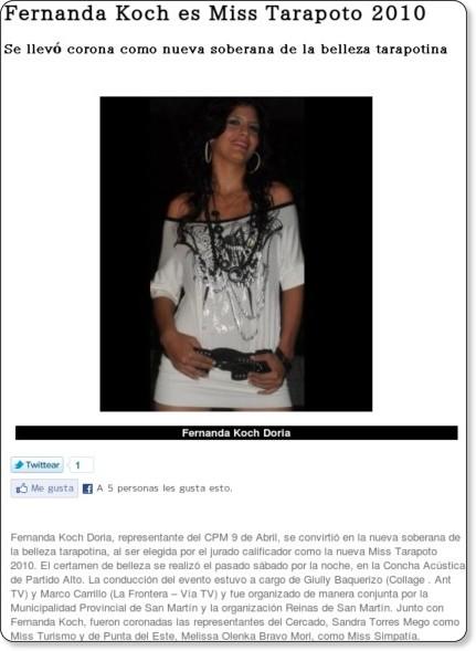 http://diarioahora.pe/noticia/nota.php?vidNoticia=2214