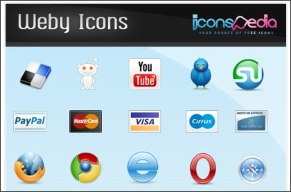 http://blog.iconspedia.com/icons/100-free-icons-weby-icon-set-192/