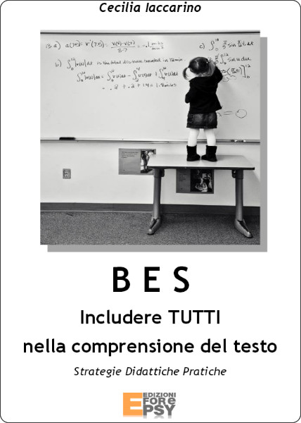 http://www.tommaseo.it/docVari/ebook-Includere_BES.pdf