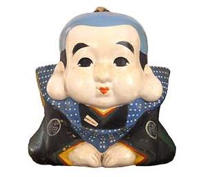 http://www.densho-sha.co.jp/topics/?p=4087