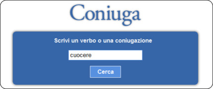 http://coniuga.com/