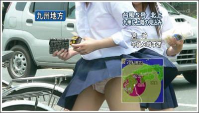 http://blogs.yahoo.co.jp/yoncha_p/16319788.html