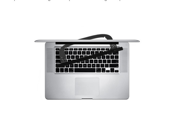http://www.kickstarter.com/projects/creativitydifferent/mbrace-the-way-your-macbook-was-meant-to-be-held