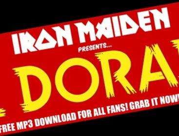 http://www.ironmaiden.com/
