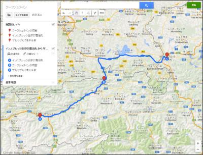 https://mapsengine.google.com/map/edit?authuser=0&hl=ja&mid=ztrgFqVb1cJ4.k-0JGrFakO9g