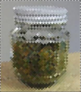 http://www.recipe-blog.jp/profile/130694/recipe/752891