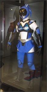 http://riodebonodori.blogspot.jp/2012/06/grand-delusion.html