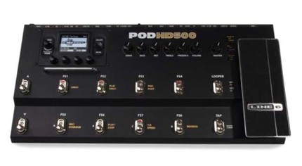 http://www.sonicstate.com/news/2010/09/30/line-6-debuts-hd-amp-modeling/