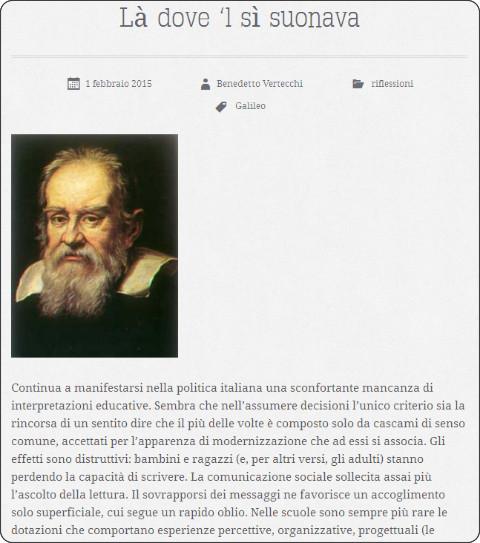 https://minimaeducationis.wordpress.com/2015/02/01/la-dove-l-si-suonava/
