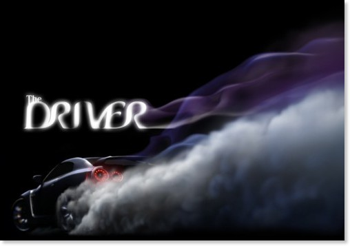 http://www.thedriver.tv/
