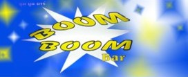 http://www.boomboombar.com/WebCam/index.html