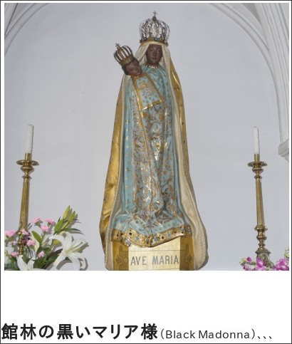 http://aioi.blog6.fc2.com/blog-entry-3161.html