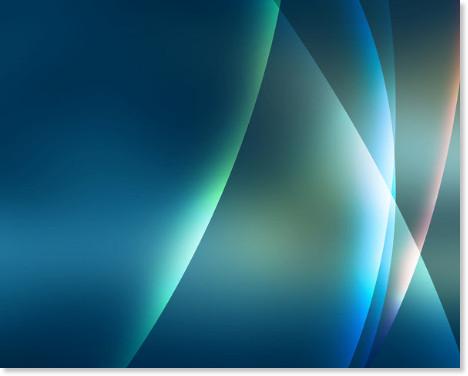 http://erynsim.deviantart.com/art/Vista-Style-Desktop-Background-109239946
