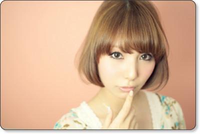 http://ameblo.jp/m-hodaka/entry-11239304856.html