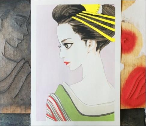 http://aikowadagallery.org/ja/aikowadagallery/exhibition/2016/the_ukiyoe_harlots/