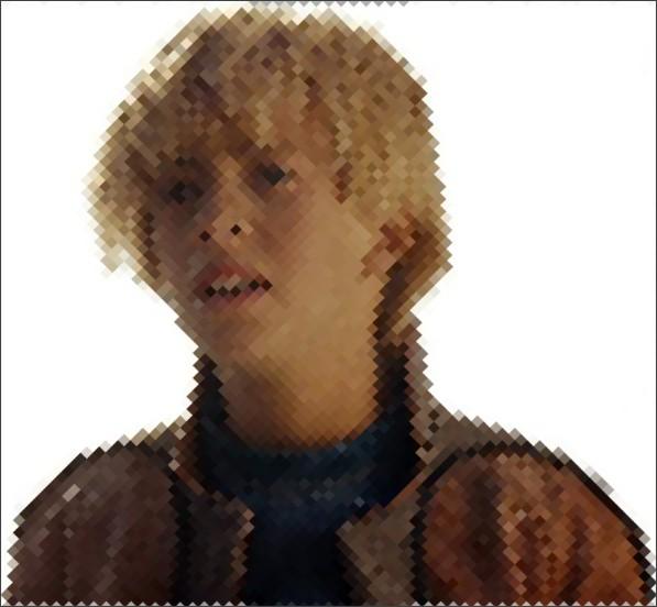 http://memory-alpha.org/en/wiki/File:James_T._Kirk,_child.jpg