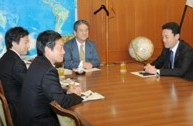 http://www.mod.go.jp/j/approach/agenda/meeting/sanyaku/index.html