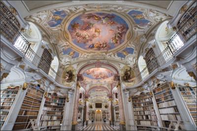 http://senseandsensibility.net/wp-content/uploads/2012/10/Austria_-_Admont_Abbey_Library_-_1326.jpeg