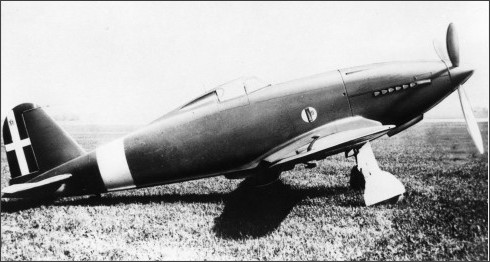 http://thumbs3.picclick.com/d/w1600/pict/331958114650_/Prototype-Fiat-CMASA-G50V-DB601-powered-single-seat-fighter-photo.jpg