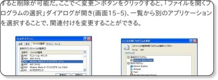 http://journal.mycom.co.jp/special/2001/windowsxp-sp/03/021.html