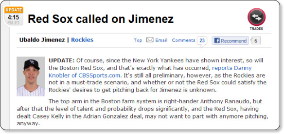 http://insider.espn.go.com/mlb/features/rumors/_/date/20110719#10129