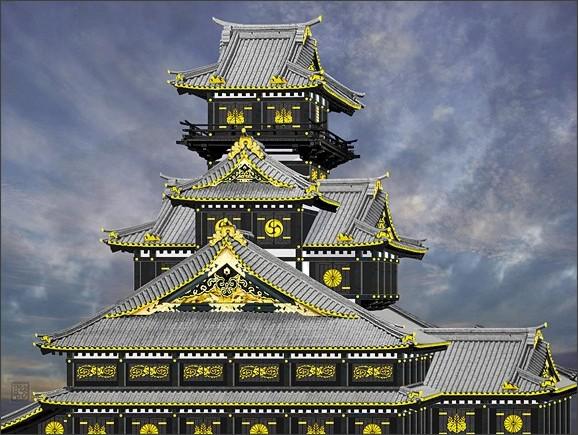 http://castles.chicappa.jp/2008winter/p44(580).jpg