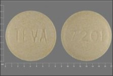 http://www.drugs.com/imprints/teva-7201-16457.html