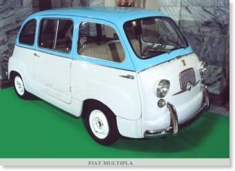 http://www.muzeum-motoryzacji.com.pl/podstrony/details.php?id=284
