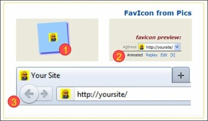 http://www.chami.com/html-kit/services/favicon/