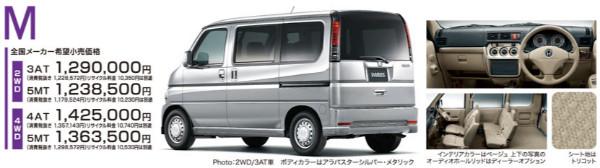 http://www.honda.co.jp/VAMOS/webcatalog/type/