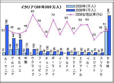 http://www2.ttcn.ne.jp/honkawa/1171a.html