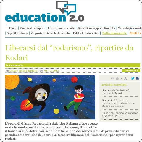 http://www.educationduepuntozero.it/community/liberarsi-rodarismo-ripartire-rodari-4056836134.shtml