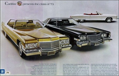 https://i1.wp.com/www.curbsideclassic.com/wp-content/uploads/2012/07/1973-Cadillacs.jpg