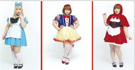 http://en.rocketnews24.com/2015/04/30/marshmallow-girls-want-to-cosplay-too-plus-size-costumes-to-be-released-next-fall/