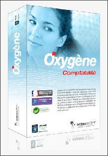 http://www.memsoft.fr/details/Logiciel_de_comptabilite_gratuit_Oxygene_par_Memsoft-1-0-0.html