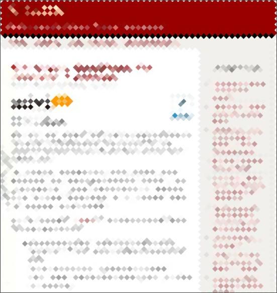http://asiajin.com/blog/