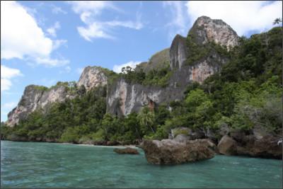 http://www.euphoria.travel/wp-content/uploads/2012/05/raja_ampat-23.jpg