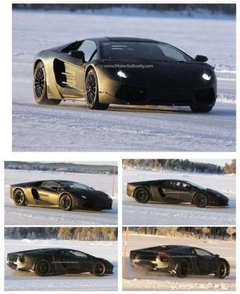 http://www.turbo.fr/actualite-automobile/320826-scoop-photos-lamborghini-jota/