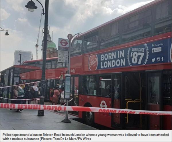 http://metro.co.uk/2018/05/09/sister-brixton-acid-attack-victim-18-says-violence-london-must-stop-7532518/
