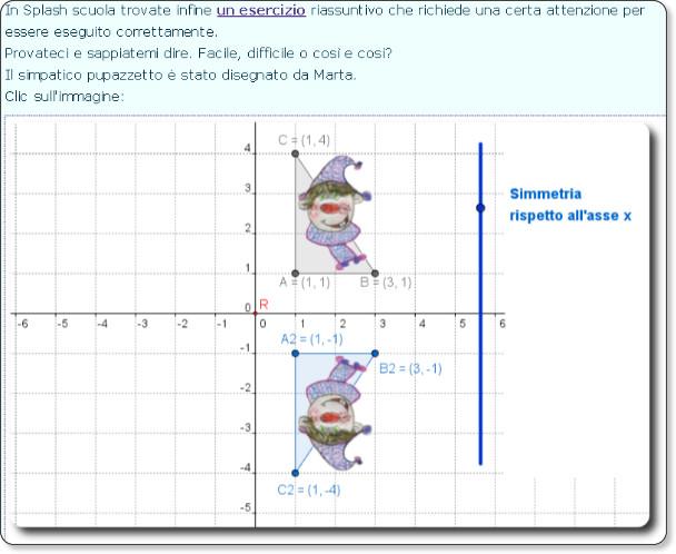http://splashragazzi.splinder.com/post/21419431/Isometrie