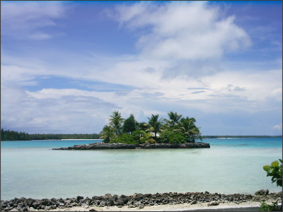 http://tours42plus.com/Assets/Uploaded-CMS-Files/Tokelau%20Atafu%20Atafu-23050433-7c3d-470b-baf9-e7887397702d.jpg