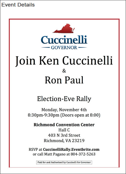 https://cuccinellirally.eventbrite.com/
